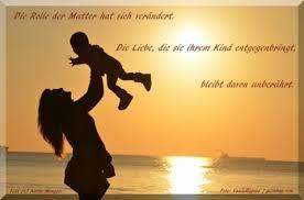 Kindergedichte Zum Muttertag