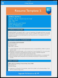 Resume Apps Smart Resume Builder Beautiful Cv Builder For Smart Resumes 3