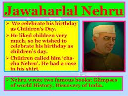 essay on jawaharlal nehru for kids words short essay on pandit jawaharlal nehru words short essay on pandit jawaharlal nehru