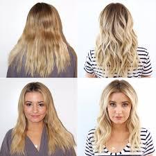 Hair Style Tip instagram hair tips popsugar beauty 5451 by stevesalt.us