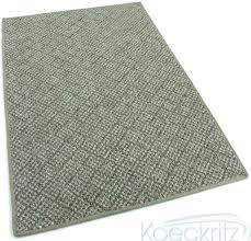 area rug that looks like grass realistic artificial turf outdoor green area rug that looks