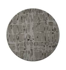 modern rug patterns.  Modern Modern Rug And Rug Patterns Design Inspiration In A  Living Room Round Dining Winter Rugs Rooms To Patterns N
