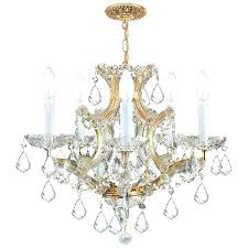 crystal chandelier parts chandeliers crystal chandelier maria collection 6 light gold crystal chandelier crystal chandelier parts crystal chandelier parts