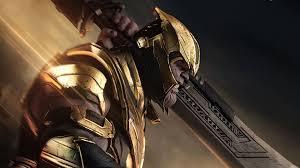 Thanos 2020 Art,Thanos 4k wallpapers ...