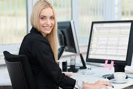 Bank Teller Jobs - Transitioning To Corporate Finance Careers