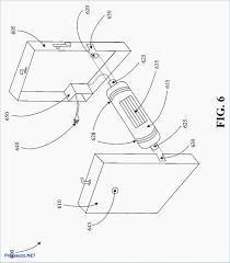 1024x1173 gear vendors overdrive wiring diagram ford truckns atamu symbols