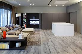 architecture houses interior. Collect This Idea Design Modern Home Architecture Houses Interior