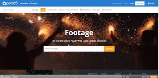 Stock Images Free Top 15 Resources For Free Stock Video Footage Colorlib