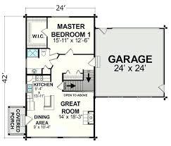 600 square feet house plan floor plans under sq ft square foot house plans 600 square feet house plans east facing 600 square feet house plans in kerala