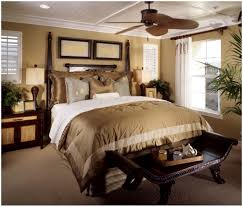 Master Bedroom Suites Bedroom Coral Master Bedroom Beautiful Master Bedroom Suite