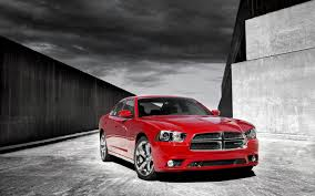 2010 dodge charger wallpaper. Exellent 2010 Tags 2011 Dodge Charger Throughout 2010 Wallpaper 0