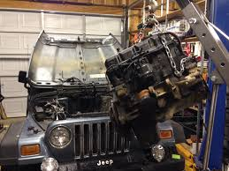 jeep 4 2 liter jeep engine 4 image wiring diagram and besides 4 7l street stroker base engine 205hp for 00 06 jeeps in addition jeep 4
