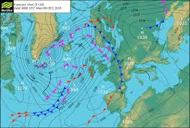 surface pressure charts unbelievable uk surface pressure charts flyer forums