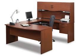full size of desks officemax desks adjule monitor stand up desks adjule height standing desk
