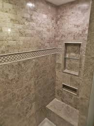 Home Remodeling Contractor Naperville IL Extraordinary Naperville Bathroom Remodeling Collection
