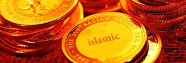 Islamic business banking