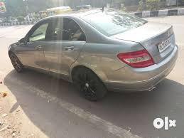 Zalogowanie oznacza akceptację regulaminu serwisu olx.pl w aktualnym brzmieniu. Mercedes Benz C Class Olx India