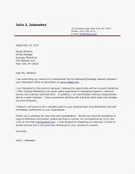 Cover Letter Sample Download Word Best Cover Letter Template Word