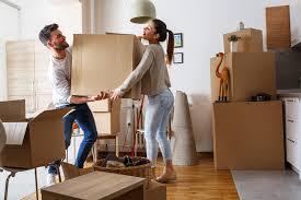 Atlanta Furniture Movers Decor Best Inspiration Design