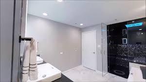dallas bathroom remodeling. 360 Virtual Tour Condo Bathroom Remodel The Travis At Katy Trail Dallas Texas Remodeling T