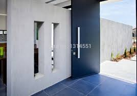 pictures gallery of beautiful modern front door pulls with frosted glass front doors and exterior home part showing modern