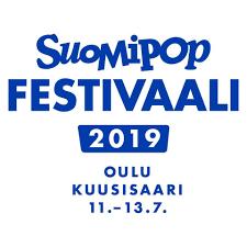 Kuvahaun tulos haulle suomipop festivaalit