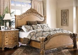 ashley furniture bedroom sets inspirational quick overview on ashley furniture bedroom sets home