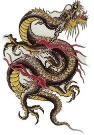 Kung Fu Forms Kung Fu Pinterest Dragon Chinese Dragon And