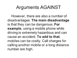 essay writing on mobile phone advantages and disadvantages  an essay about the news