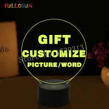 customize baby gift special customer use link for dropshipper