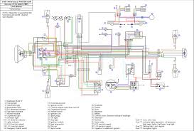 Yamaha Big Bear 400 Parts Diagram Beautiful 2002 Bear Tracker Wiring in addition Jlg 40e Battery Wiring Diagram Cdi Yamaha Bear Tracker C4 Throughout additionally Yamaha Big Bear 350 Wiring Diagram – americansilvercoins info in addition Yamaha Bear Tracker Wiring Diagram Battery Random Attachment Image as well 2001 Bear Tracker Wiring Diagram   Wiring Diagram Information as well Yamaha Beartracker Cdi Wiring Color Codes   wiring data additionally Yamaha Bear Tracker Wiring Diagram Battery Random Attachment Image likewise  moreover Nice Jianshe 250 Atv Wiring Diagram Picture Collection   Electrical in addition Famous Yamaha Bear Tracker Wiring Diagram S Wiring Diagram furthermore . on excellent yamaha bear tracker wiring diagram photos everything you