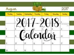 August Theme Calendar August Calendar Theme Magdalene Project Org