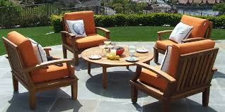 learn how diy deck furniture and how to