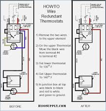 buy whirlpool 50 gallon water heater gas32
