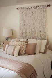 Small Picture Best 20 Hanging tapestry ideas on Pinterest Tapestry bedroom