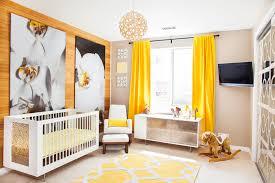 image credit stikwood agreeable design mirrored closet