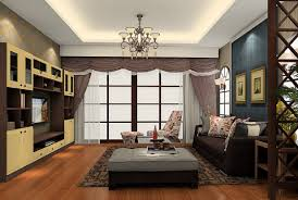 Partition For Living Room 3d Partition Living Room 3d House
