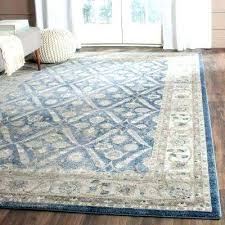 9 square area rug home and furniture awesome area rug in 9 square romantic of carpet 9 square area rug