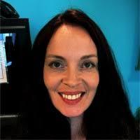 "7 ""Alicia Stanfield"" profiles   LinkedIn"
