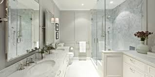 Best Bathroom Design App 14 Best Bathroom Makeovers Before After Bathroom Remodels