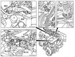 similiar mercedes benz c engine diagram keywords 2005 mercedes c320 fuse diagram on c230 2007 engine diagram