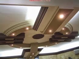 Exclusive False Ceiling Designs Exclusive False Ceiling Designs For Living Room Hidden