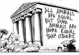 year literacy homework treaty of paris essay purchase a animal farm by george orwell study guide sample essay questions marked by teachers animal farm study