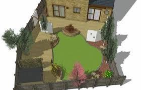 Small Picture Garden Design Software Ideas About Garden Design Software On