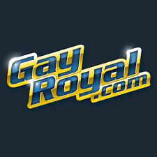 gayroyal mobil