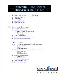 Construction Project Plan Template Business Invitations Templates