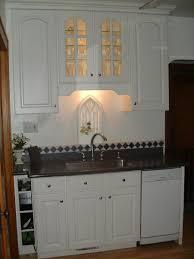 No Window Over Kitchen Sink No Window Over Kitchen Sink