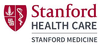 Image result for stanford medical