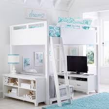 modern teenage bedroom furniture.  modern kids furniture bedroom sets for teens modern teenage furniture  hampton loft set with cushy and