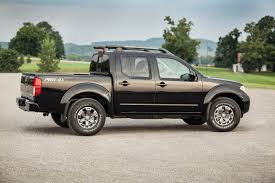 new for 2015 nissan trucks, suvs, and vans j d power cars 2014 Nissan Frontier Wiring Diagram new for 2015 nissan trucks, suvs, and vans 2014 nissan frontier wiring diagram